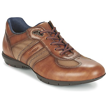 Derby shoes Lloyd ARMAND