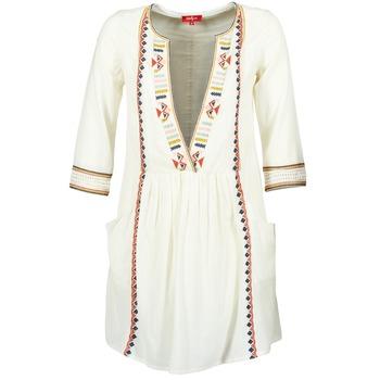 Short Dresses Derhy EMBOUCHURE