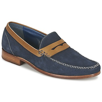 Loafers Barker WILLIAM