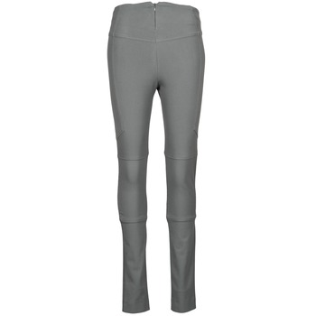 5-pocket trousers Joseph DUB