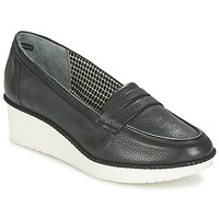 Shoes Women Court shoes Robert Clergerie VALERIE Black