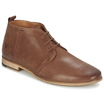 Mid boots Kost ZEPI 47
