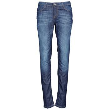 Jeans Chipie NIEBLA Blue 350x350