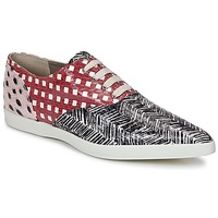 Low top trainers Marc Jacobs Elap