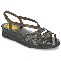 Sandals Lemon Jelly MIAKI