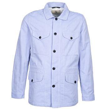 Coats Aigle STONEFISH Blue 350x350
