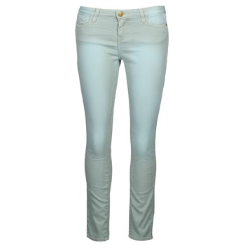 Jeans Acquaverde SCARLETT Blue 350x350