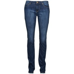straight jeans Acquaverde NEW GRETTA