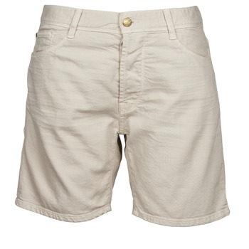 Shorts Acquaverde BOY SHORT BEIGE 350x350