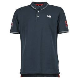 short-sleeved polo shirts Helly Hansen MASTRAND