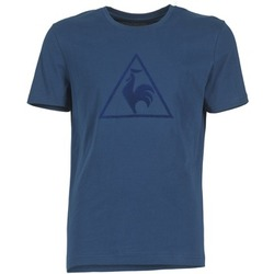short-sleeved t-shirts Le Coq Sportif ABRITO T