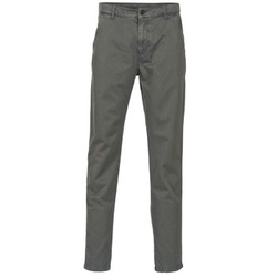 5-pocket trousers Benetton GUATUIE