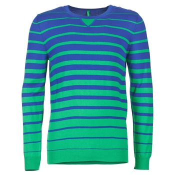 jumpers Benetton FODIME