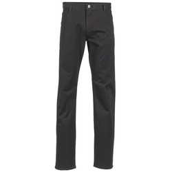 material Men chinos Dockers ALPHA KHAKI   Black
