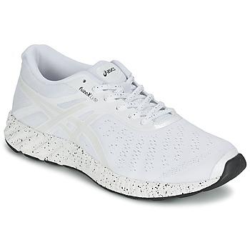 Running shoes Asics FUZE X LYTE WHITE NOISE PACK