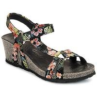 Sandals Panama Jack VIOLETTA