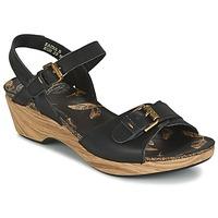 Sandals Panama Jack LAURA