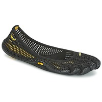 Shoes Women Ballerinas Vibram Fivefingers VI-B Black