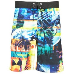Trunks / Swim shorts Billabong HORIZON