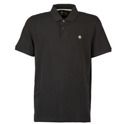 short-sleeved polo shirts Timberland SS MILLERS RIVER
