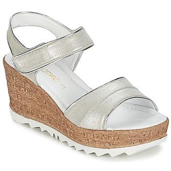 Sandals Samoa MOJILA