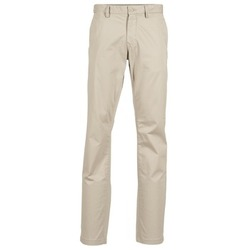 material Men chinos Teddy Smith CHINO SLIM BEIGE