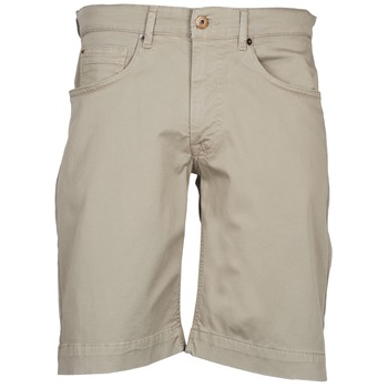 Shorts / Bermudas Serge Blanco 15490