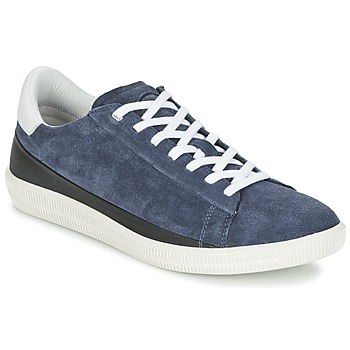 Low top trainers Diesel S-NAPTIK