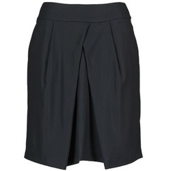 material Women Skirts Lola JULY Marine
