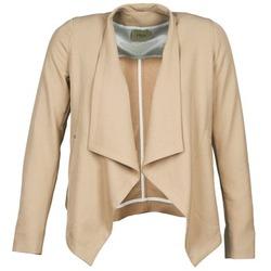 Jackets / Blazers Lola VESTIGE