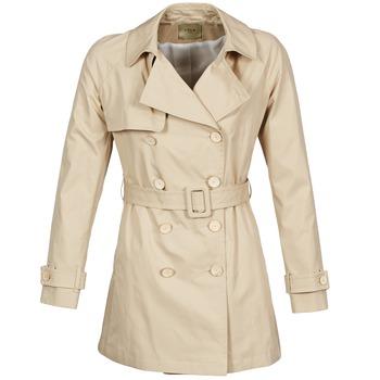 Trench coats Lola MARDI