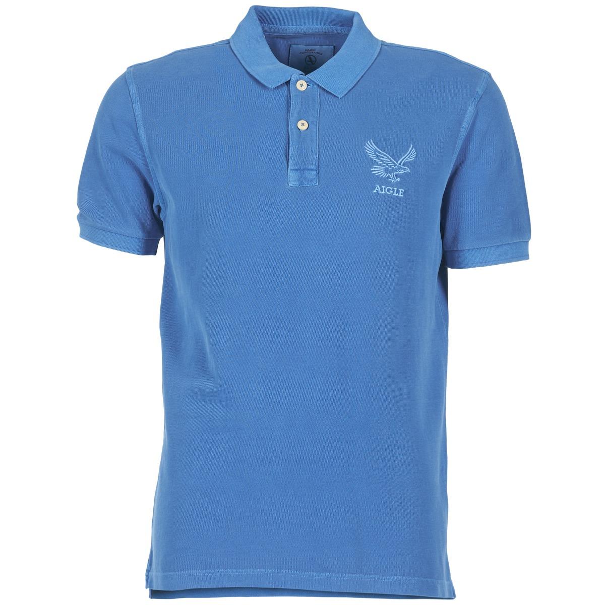 Aigle BELAQUA Blue