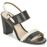 Sandals Hush puppies MOLLY MALIA