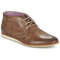 Mid boots BKR ALGAR