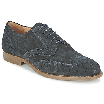Derby shoes Stonefly BERRY 2