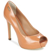 Court shoes Dumond BATOULOIE