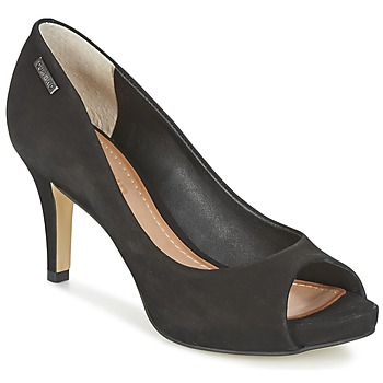 Court shoes Dumond GUELVUNE