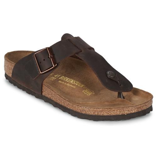 new styles temperament shoes on wholesale MEDINA PREMIUM
