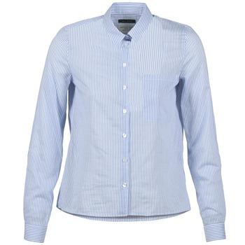 Shirts Marc O'Polo DEUZIA