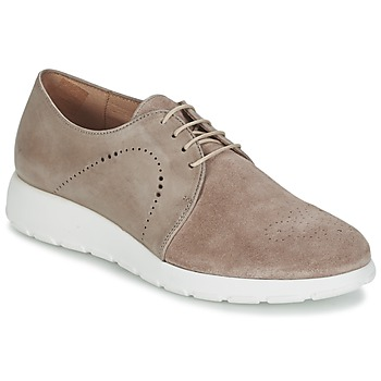 Derby shoes Muratti BLEUENE