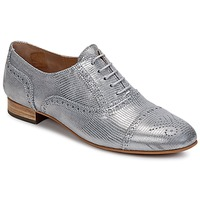 Derby shoes Muratti DANITA