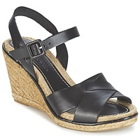 Sandals Nome Footwear ARISTOT