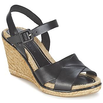 Sandals Nome Footwear ARISTOT
