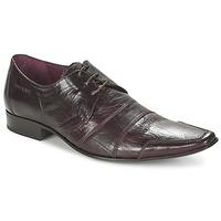 Derby shoes Redskins VIVARDI