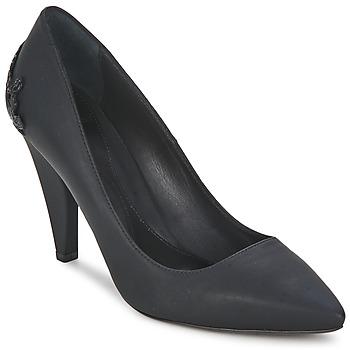 Court-shoes McQ Alexander McQueen 336523 Black 350x350