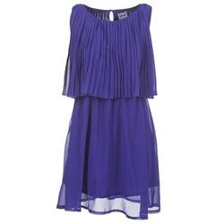 Short Dresses Compania Fantastica CARYA