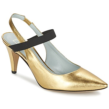 Court shoes Marc Jacobs VALERY