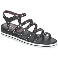 Sandals Marc by Marc Jacobs GENA