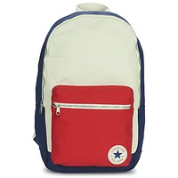 Rucksacks Converse CORE PLUS BACKPACK