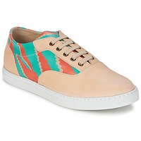 Low top trainers Vivienne Westwood VW-0053A